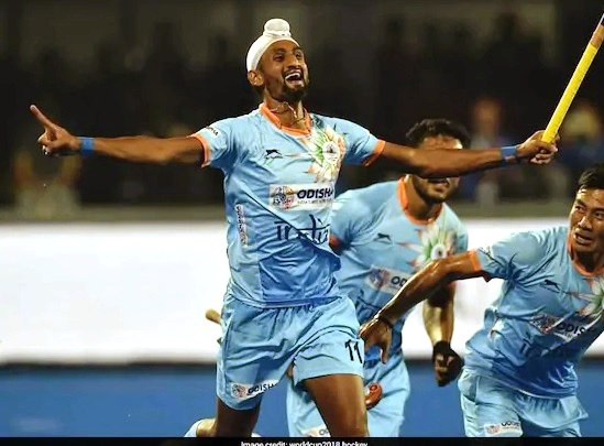 India-Hockey-World-Cup-2018