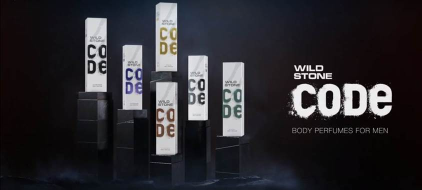Wildstone Code Collection