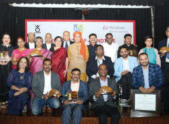 Mindtree_HKA-Awards-2018