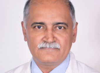 Pediatric cardiology Archives - The Indian News