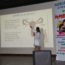 Blue Bells Group of Schools Organises Cancer Awareness Campaign for Kids' Mothers 4