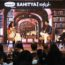 Amrita Narayanan and Madhuri Banerjee at Sahitya Aajtak 2019 by India Today Group