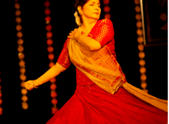 Dance Performance- Image (2)