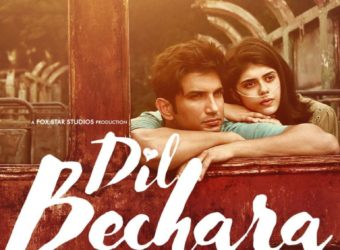 Dil Bechare 2