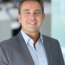 dcafé digital appoints Ralf Jacob as Board of Directors