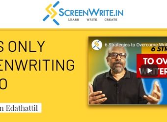 ScreenWrite