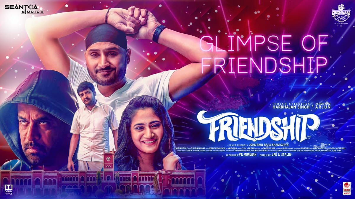 Friendship-Sneak-Preview-Poster